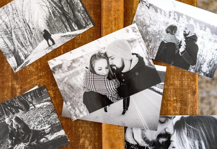 black-white-prints-carrousel1